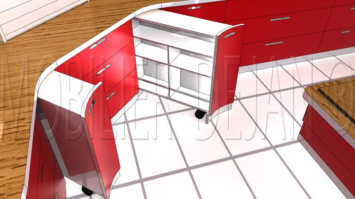 cliquer pour zoomer. Black Bedroom Furniture Sets. Home Design Ideas