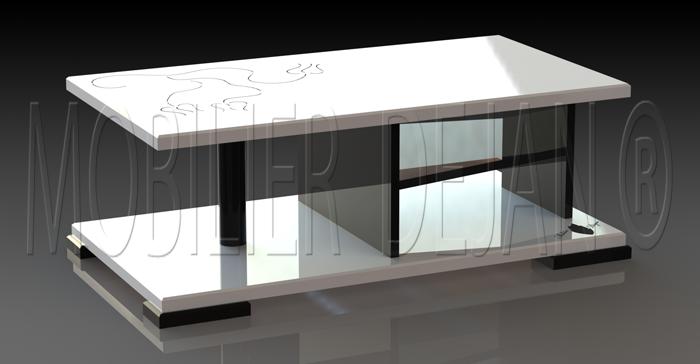 mini bar image 400. Black Bedroom Furniture Sets. Home Design Ideas